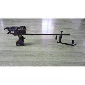 Brazo Extensible para ATA-450+580
