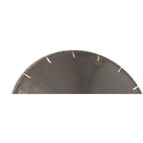 Disco Diamante Corte Seco-Marmol Premium 230 mm