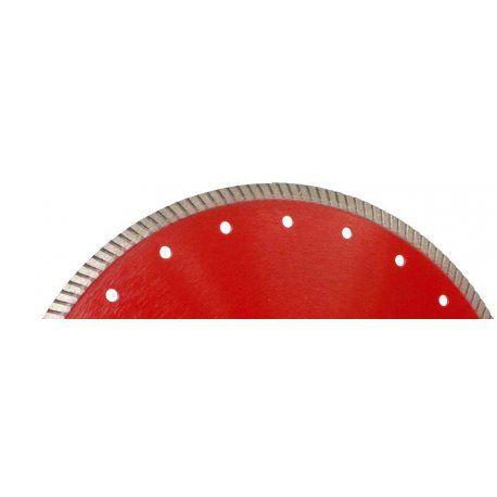 Disco Diamante-Corte Húmedo-Procelánico Profesional Premium 300 mm