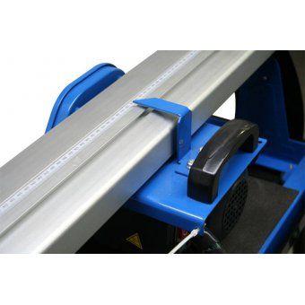Cortadora Material 200 mm 230V AMBAR 200