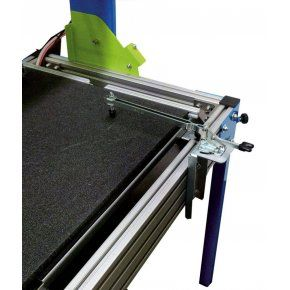 Pisadores de 5 cm de altura (2 uds) para SIMA VENUS Mekano