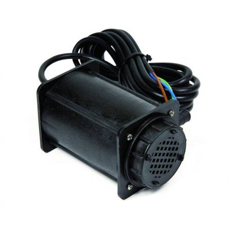 Bomba de Agua para Cortadoras SIMA 230V