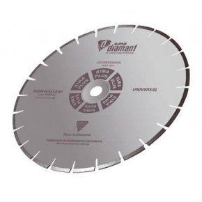 "Diamond Blade-Hard Concrete 27""/700mm"