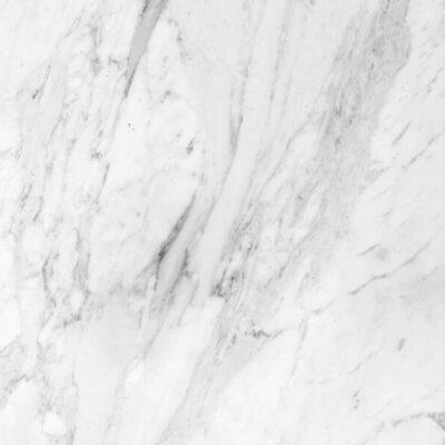 ¿Cómo pulir mármol con amoladora?
